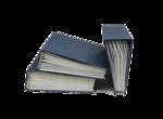 сдать архив на переработку