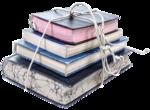 сдать книги в нижегородской области