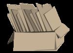сдать картон в нижегородской области