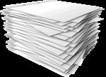 сдать бумагу в нижегородской области